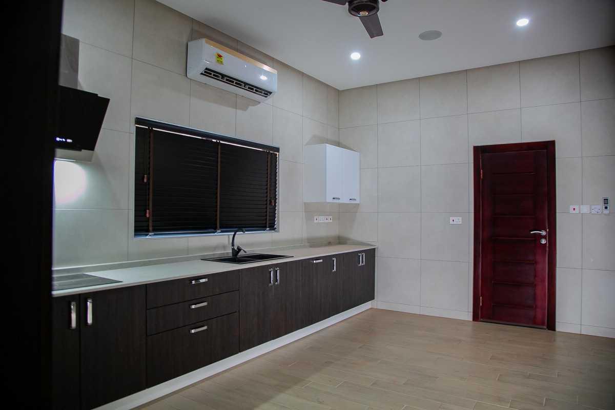 pelican-kitchen (1)