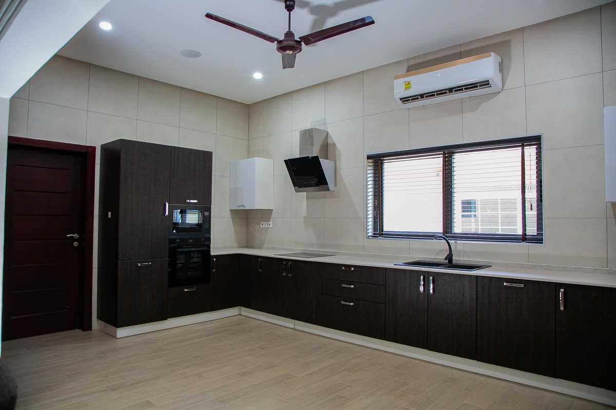 pelican-kitchen (2)