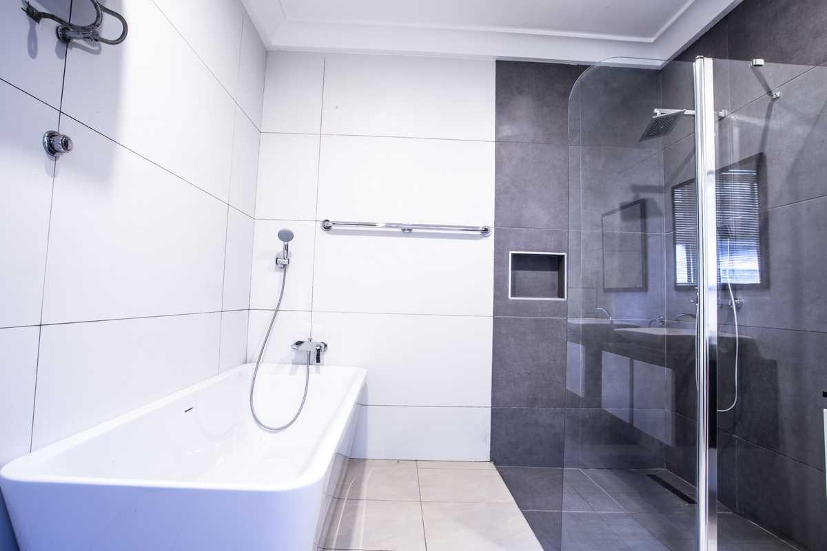 infinity-bathroom (1)