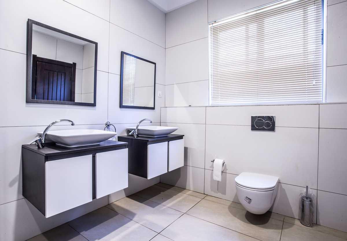 infinity-bathroom (3)